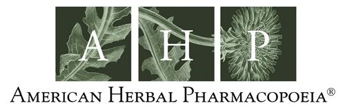 American Herbal Pharmacopeia